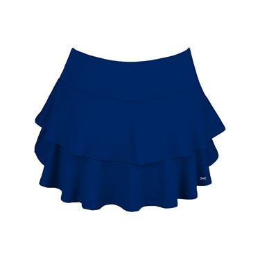 DUC Belle Skirt - Navy