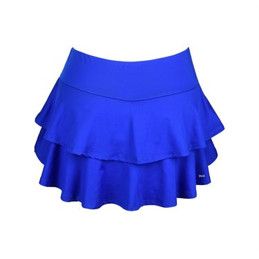 DUC Belle Skirt - Royal