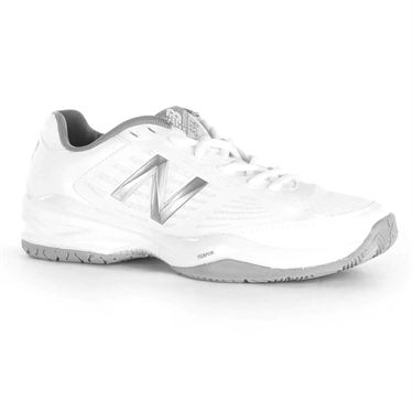 New Balance WC896WB1 (D) Womens Tennis Shoe