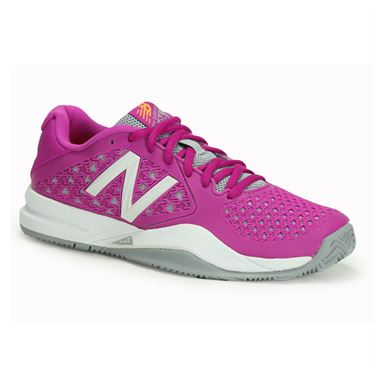 New Balance WC996GP2 (D) Womens Tennis Shoe