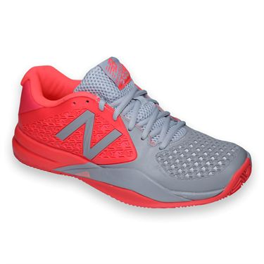 New Balance WC996PG2 (B) Womens Tennis Shoe