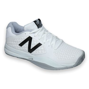 New Balance WC996WT2 (D) Womens Tennis Shoe