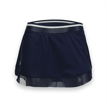 New Balance Tournament Skirt - Aviator