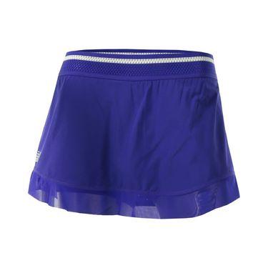 New Balance 40 Degree Skirt - Spectral