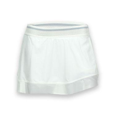 New Balance Tournament Skirt - White