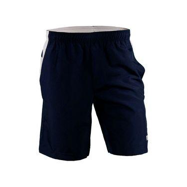 Wilson Team Woven Short-Navy Blue