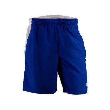 Wilson Team Woven Short-Royal Blue