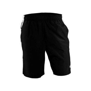 Wilson Team Woven Short-Black