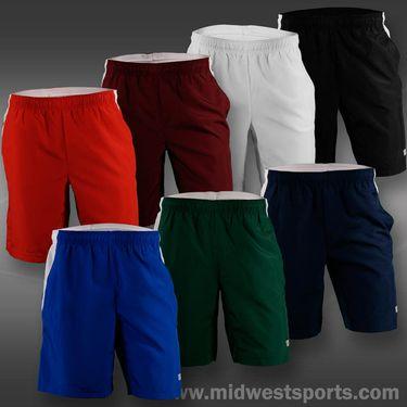 Wilson Team Woven Short