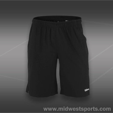 Wilson 10 Woven Short