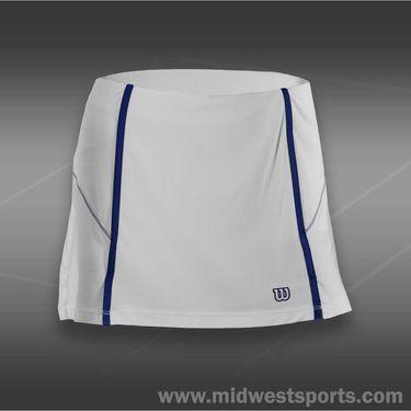 Wilson Ball Buster Skirt