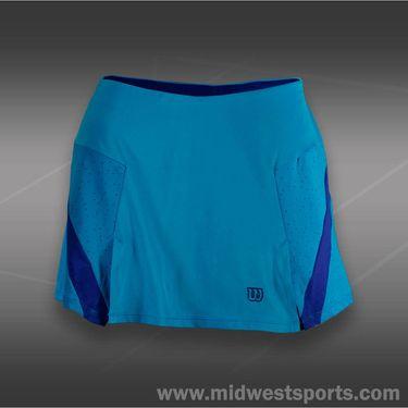 Wilson Get It A-Line Skirt