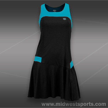 Wilson Get It Racerback Dress