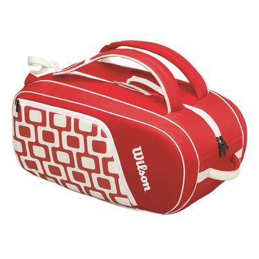 Wilson Olympic 12pk Tennis Bag 2016