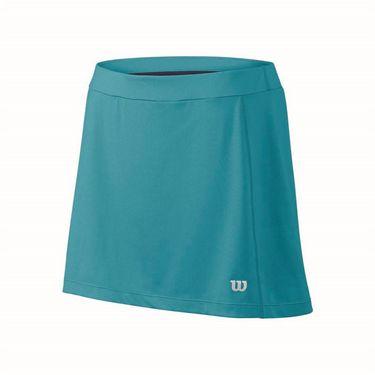 Wilson Colorblock Skirt - Eastern Shoreline