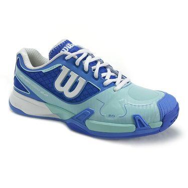 Wilson Rush Pro 2.0 Womens Tennis Shoe