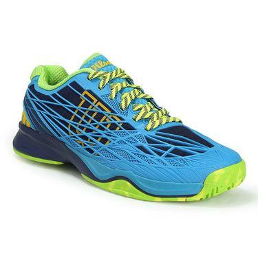 Wilson Kaos Mens Tennis Shoe