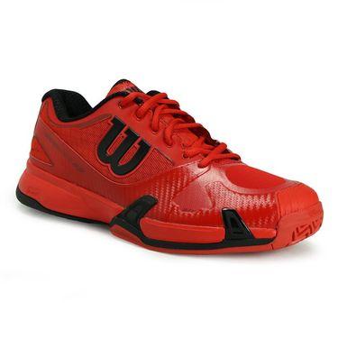 Wilson Rush Pro 2.0 Mens Tennis Shoe