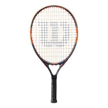 Wilson Burn Team 21 Junior Tennis Racquet