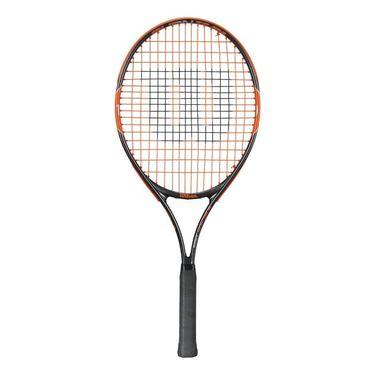 Wilson Burn Team 25 Junior Tennis Racquet