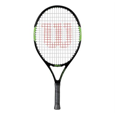 Wilson Blade Team 23 Junior Tennis Racquet