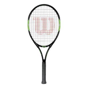 Wilson Blade Team 26 Junior Tennis Racquet