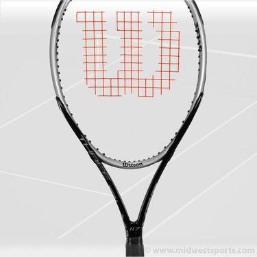 Wilson Three BLX Tennis Racquet DEMO
