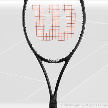 Wilson Blade 93 Tennis Racquet DEMO
