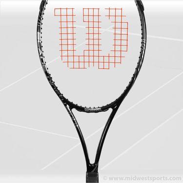 Wilson Blade 98 (18x20) Tennis Racquet DEMO