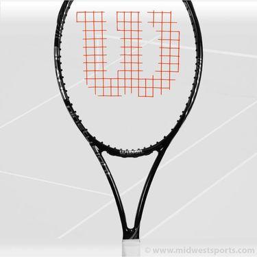 Wilson Blade 98 (16x19) Tennis Racquet DEMO
