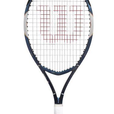 Wilson Ultra XP 110S Tennis Racquet