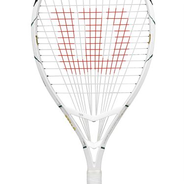 Wilson Ultra XP 125 Tennis Racquet