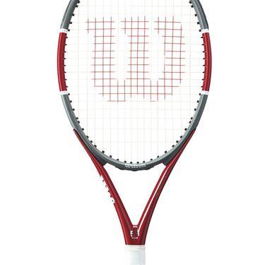 Wilson Triad Five BLX Tennis Racquet