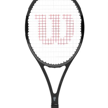Wilson Pro Staff RF85 LE Tennis Racquet