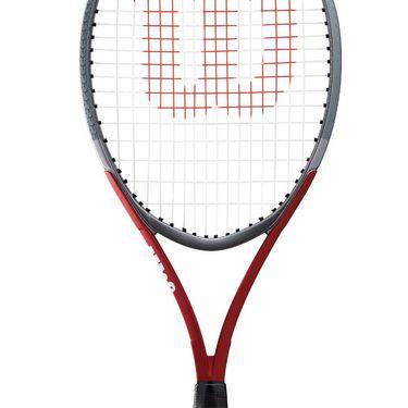 Wilson Triad XP5 Tennis Racquet