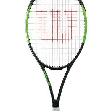Wilson Blade Team 99 Lite Tennis Racquet