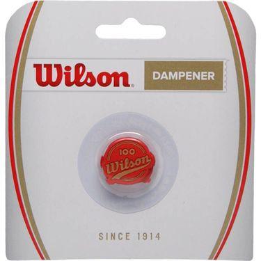 Wilson 100 Year Vibration Dampener WRZ520300