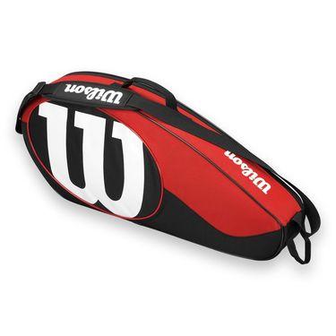 Wilson Match Triple Tennis Bag
