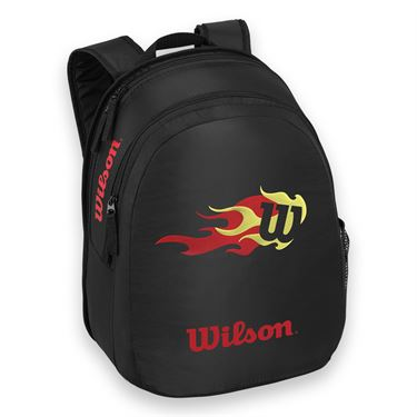 Wilson Match Junior Tennis Backpack