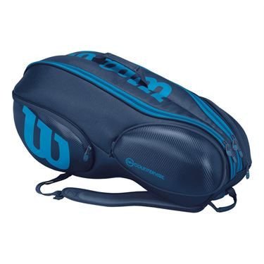 Wilson Ultra 9 Pack Tennis Bag