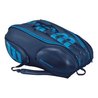 Wilson Ultra 15 Pack Tennis Bag