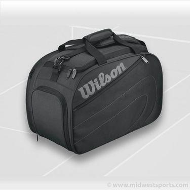 Wilson Club Small Duffel Tennis Bag