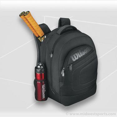 Wilson Club Tennis Backpack