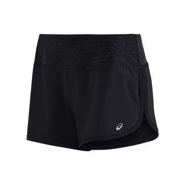 Asics Everysport Short - Black