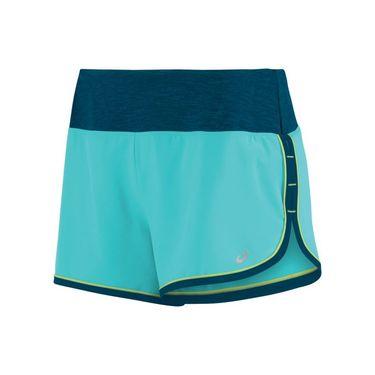 Asics Everysport Short - Turquoise