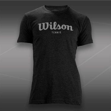 Wilson Vintage Tech T-Shirt