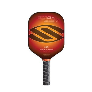 Selkirk 300A XL Pickleball Paddle