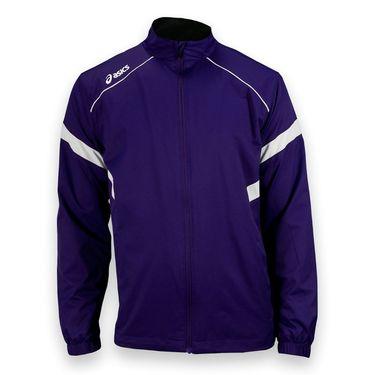 Asics Surge Warm-Up Jacket