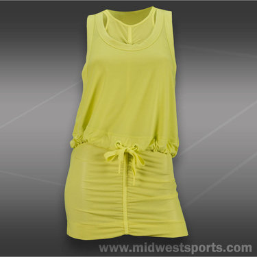 adidas Stella McCartney Performance Tank