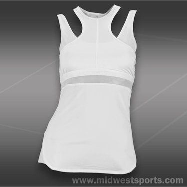 adidas Stella McCartney Run Performance Tank